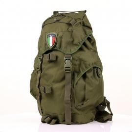 Rugzak Recon 25L Italia Groen