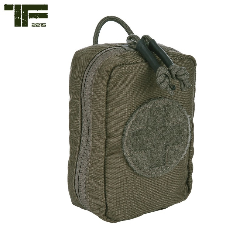 TF-2215 Medic pouch small