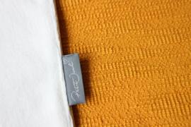 Breisel Citrine/ oker geel