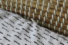 Pakket funky stripes