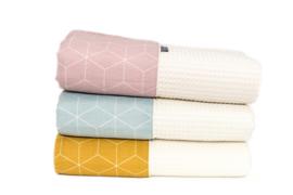 Blanket summer