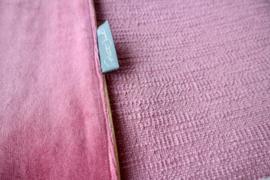 Breisel Ruby/ roos roze