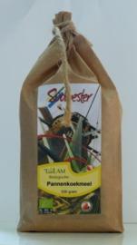Pannenkoekmeel 500 gram