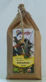 Boekweitmeel 500 gram