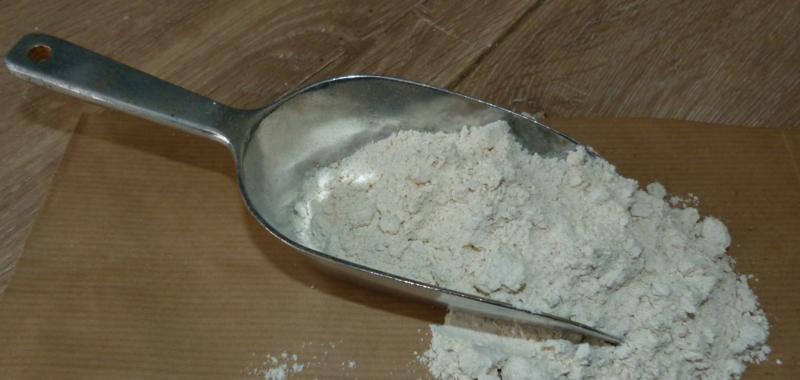 Broodverbetermiddel