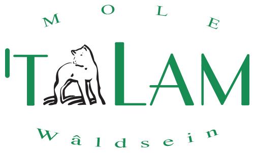Molen 't Lam