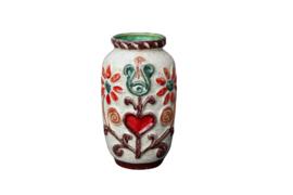 Bay Keramik | 60 - 20