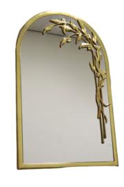 """DeKnudt spiegel """"Getreide"""""""