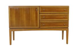 "Sideboard ""Grambek"" | 120 cm"