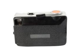 Fotocamera 'Agfamatic 100 sensor'