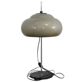 Tafellamp 'Mushroom'