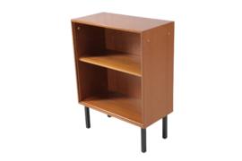 """Formule meubelen boekenkast """"Vlierden"""""""