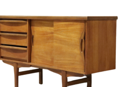 Sideboard | 123 cm