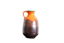 Ü-Keramik vaas | 1777 - 18