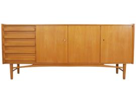 Sideboard 'Denkingen'   199 cm