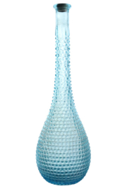 Genie Bottle 'Empoli'