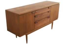 "Sideboard Austinsuite ""Elenhall""  | 152.5 cm"