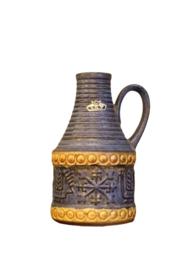 Bay keramik vaas   65 - 17