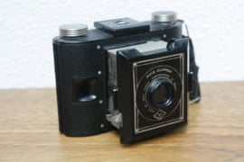 Agfa PD16 Clipper