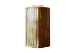 VEB Haldensleben Keramik | 2902/A