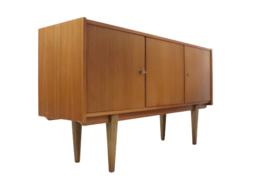 """Sideboard """"Waxweiler""""   140 cm"""