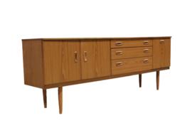Sideboard  Schreiber | 198.5 cm