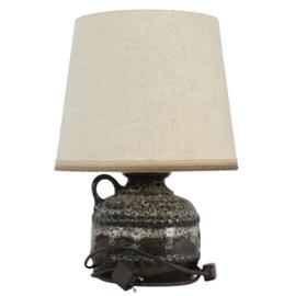 Tafellamp 'W Germany'