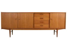 "Sideboard XL ""Randenburg"" | 208.5 cm"