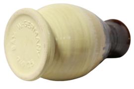 West Germany Bay keramik vaas '740-25'