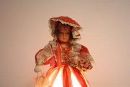 Poppenlamp