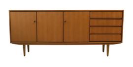 "Sideboard ""Banzkow"" | 186.5 cm"