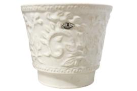 West Germany bloempot Ü-keramik  '122/15'