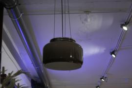 Jaren '60 hanglamp