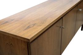 """Sideboard """"Schipkau""""   225 cm"""