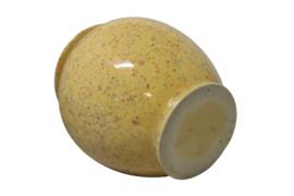 Vaas 'Mustard'