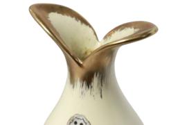 West Germany vaas U-keramik