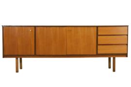 "Sideboard ""Wedemark"" | 200,5 cm"