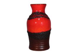 Bay Keramik vaas | 630 - 20