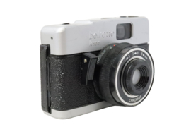 Fotocamera 'Beirette K100'