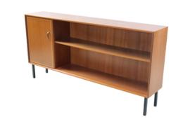 "Formule meubelen sideboard ""Eindhoven""   163.5 cm"