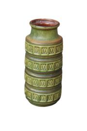 Scheurich vaas Inca | 268 - 23