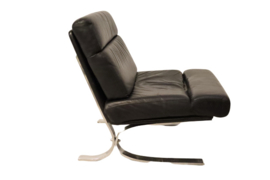Lounge fauteuil