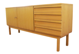 "Sideboard ""Lehrberg""   182.5 cm"