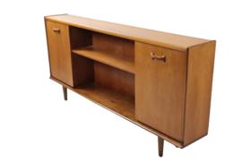 "Sideboard ""Leeds"" | 181.5 cm"