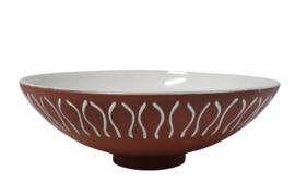 Schaal 'Pottery'