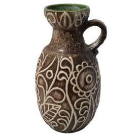 Oorvaas 'Bay Keramik 75-20'