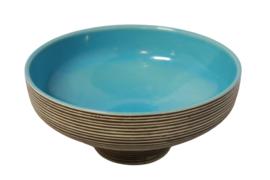 Schaal / bowl 'Rorstrand Carl Harry Stalhane #14'