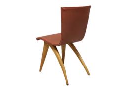 G.J. van Os stoel model Swing