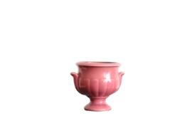 Dümler & Breiden bloempotje | 242 - 10