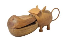 Sieradendoosje Hippo Zoo-Line J.V. Orel